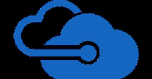 """Windows Azure: Entendendo o conceito de """"Storage"""""""