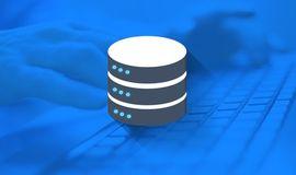 Curso SQL para Iniciantes – Mão na Massa!