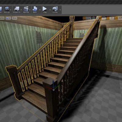 Curso Formação Desenvolvimento de Games - 06 Cursos