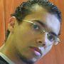 Ederson Costa