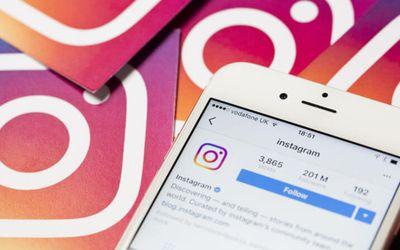 Estratégias para expandir seu marketing de vídeo em mídia social