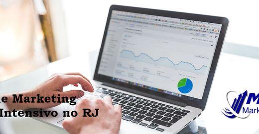 Principais ações do Marketing Digital para aplicar em seu negócio