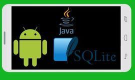 Curso Android e SQLite
