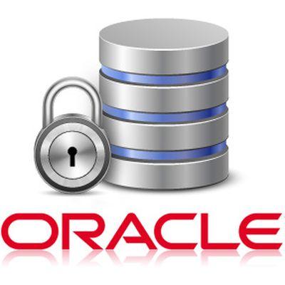 Curso gratuito de Oracle 10g