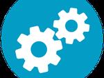 As vantagens da gestão por processos (vídeo)