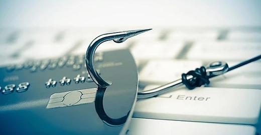 Prevenção de phishing em domínios internacionalizados