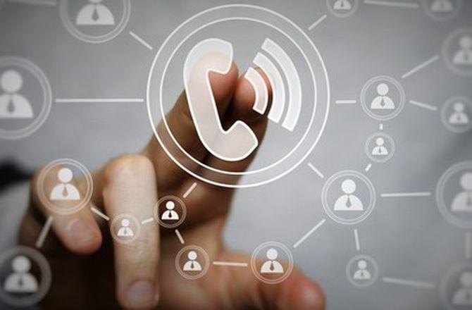Imagem destacada do curso Curso Cisco VOICE puro e simples: Telefonia IP e VoIP em detalhes
