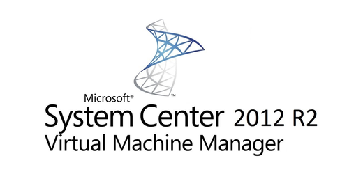 Curso System Center Virtual Machine Manager (SCVMM) gratuito com certificado
