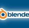Curso de Blender 3D para iniciantes