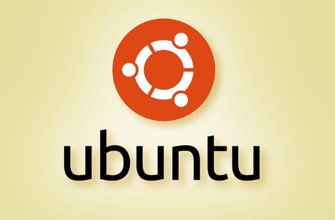 Imagem destacada do curso Curso Gratuito Linux Ubuntu e Libre Office