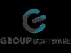 04 Vagas de TI na Group Software
