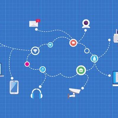 Curso Aprenda Internet das Coisas na Prática