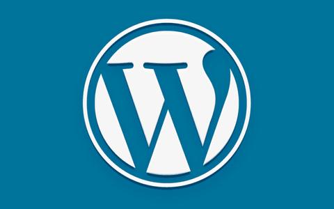Como usar opções de anúncios para ganhar dinheiro no WordPress