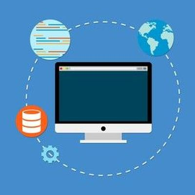 Curso Learn Redis from Scratch