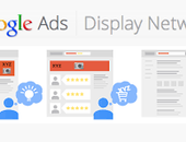 Google Adwords - O surgimento da Rede de Display