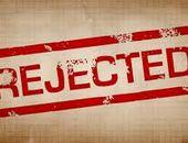 10 dicas para diminuir taxa de rejeição do seu blog