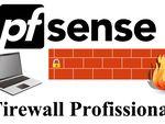 Curso pfSense: Firewall Profissional