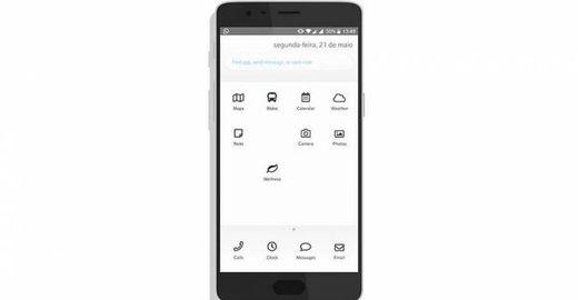 Conheça o App que promete te salvar do vício de smartphone
