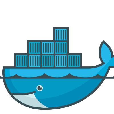 Curso Gratuito Docker | Conceitos e prática