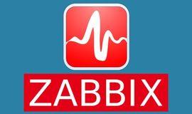 Curso Zabbix: Do Básico ao Avançado