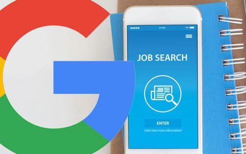 Google Jobs: novo recurso que busca vagas de emprego chega ao Brasil...