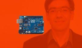 Curso Arduino II - várias placas e interação com a web - Prof. Neri