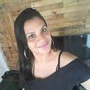 Lucélia Ferreira Cardoso