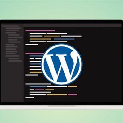 Curso de WordPress: Curso Completo de Criação de Temas Responsivos