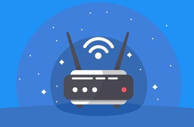 Imagem destacada do curso Curso Mikrotik RouterOS e RouterBOARD
