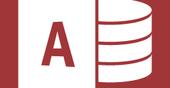 Curso Gratuito de Access 2013: 24 Vídeo Aulas