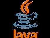Orientação a Objetos com Java: Vídeo Aulas pela UNICAMP