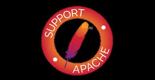 05 Dicas para Resolver Problemas no Apache Server