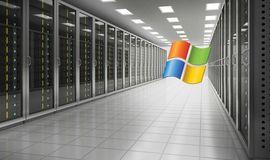 Curso Windows Server 2008 | Active Directory | Certificação 70-640