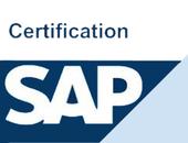 Simulados SAP gratuitos