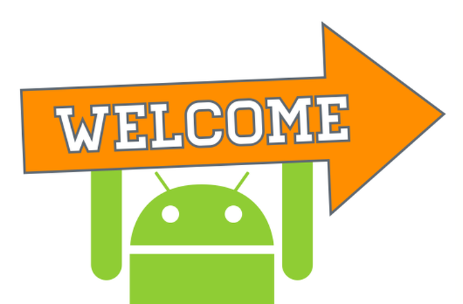 Imagem destacada do curso Curso Programação Mobile para Android | Universidade de Maryland