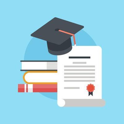Curso online para certificação ITIL® Foundation