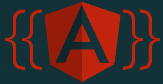 Falhas comuns no uso do AngularJS