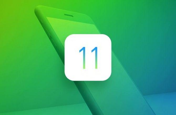Imagem destacada do curso Curso Formação de desenvolvimento IOS 11 - Aprenda a criar 18 Apps | 37 horas
