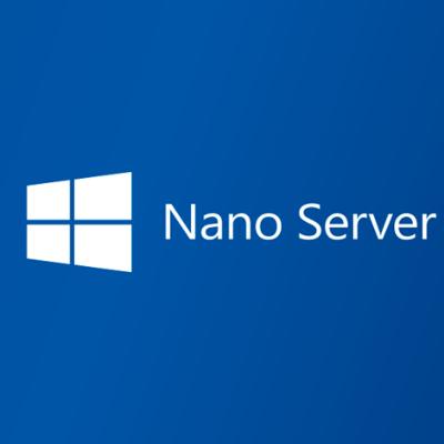 Curso Gratuito Implantando o NANO Server TP4