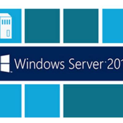 Curso Gratuito Windows Server 2012: Serviços de Rede