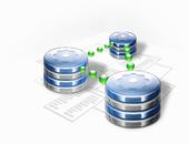 Apostila de Banco de Dados para download grátis