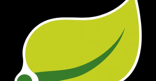 Curso gratuito online de introdução ao Spring Framework