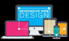 Curso Web Design Responsivo Avançado com Bootstrap - Mobile First