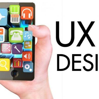 Curso Gratuito Introdução a UX aplicada a Apps
