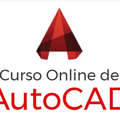 Curso Online de AutoCAD - WFour Cursos