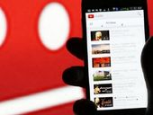 Youtube passa a exibir vídeos antiterroristas