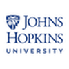 foto de Universidade Johns Hopkins