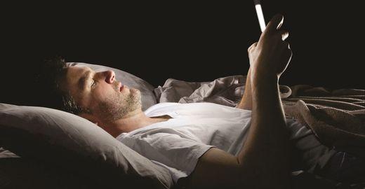 Ondas eletromagnéticas de aparelhos eletrônicos podem ser nocivas à saúde
