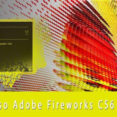 Curso Gratuito Adobe Fireworks CS6 | DD Tutoriais