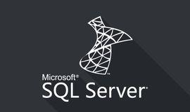 Curso Banco de Dados Microsoft SQL Server para DBAs Iniciantes